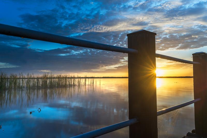 _DLS6793 Sunrise-2
