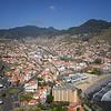 Machico, Madeira, March