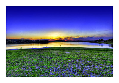 lake 2_tonemapped2