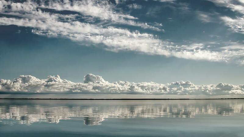 Jackfish Lake, Saskatchewan
