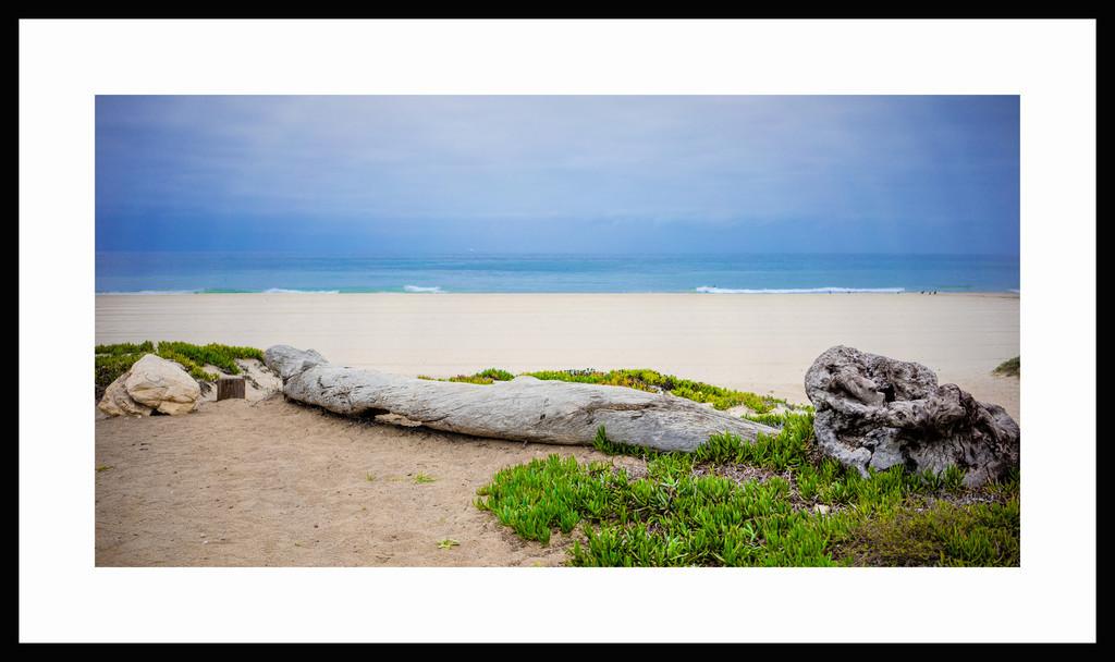 Zuma Beach, Ca.