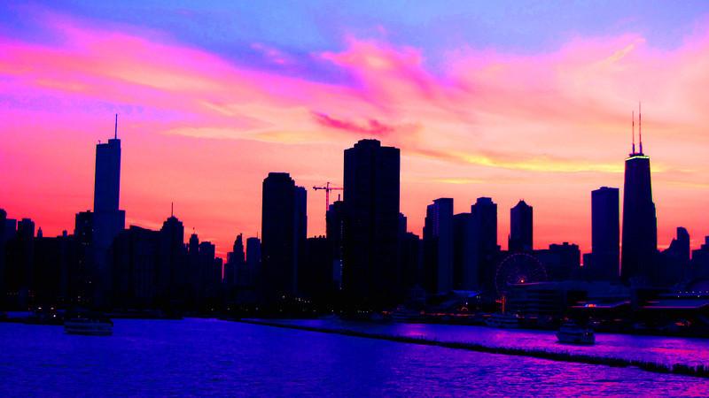 Skyline IMG_5717 vivid blue