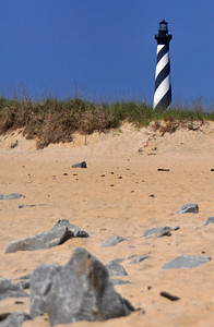 aaOuter Banks NC 035