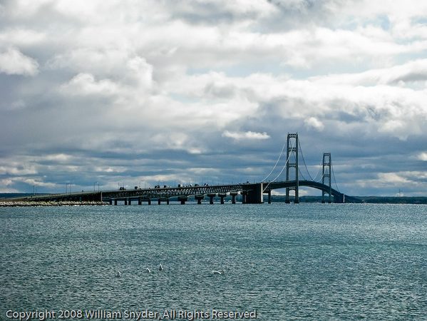 Mackinaw Bridge (1 of 1)