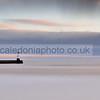 Berwick Pier