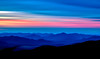 Smokey-Mountain-Sunset-003