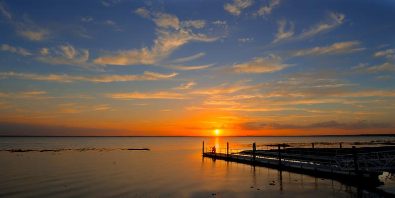 _DLS5136_Enterprise Sunset