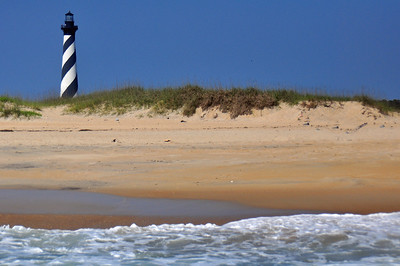 aaOuter Banks NC 030