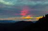 Smokey-Mountain-Sunset-005