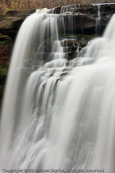 _P7T3824<br /> Brandywine Falls, CVNP