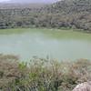 Crater Lake, Naivasha, Kenya