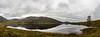Loch Monachan