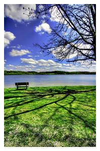 codorus lake2