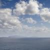 Ilhas Desertas, March
