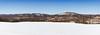 Pembina Gorge