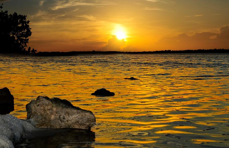 _DS38393 Sunrise