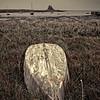 Old Boat - Lindisfarne