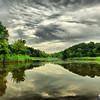 Landscape_56A_fhdr