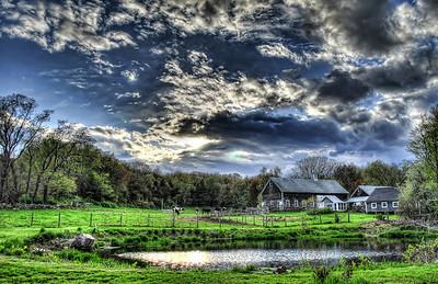 EG Farm