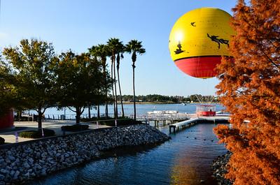 2010 - December 23 - Walt Disney - 2938