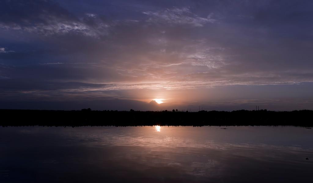 _DLS7322 Sunrise St Johns