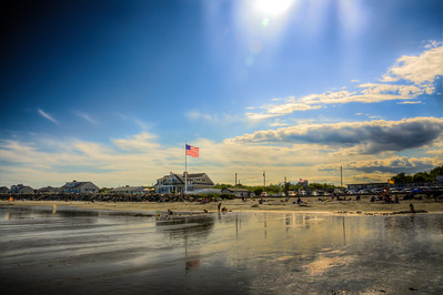 2011 - July 14 - 9268a_HDR