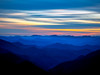 Smokey-Mountain-Sunset-004