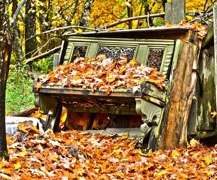 _DLS0824 Forgotten Piano2