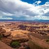 Monsoon Season in the Desert 2