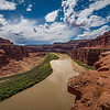 The Mighty Colorado River 2