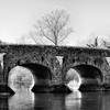 Quoile Bridge, Downpatrick