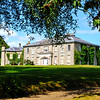 The Argory, County Armagh