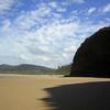 Waipati Beach, Catlins, New Zealand