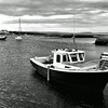 Groomsport, County Down