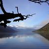 Lake Rotoiti, Nelson Lakes NP, New Zealand
