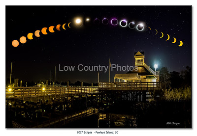 Eclipse Composite with border-2