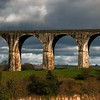 Craigmore Viaduct<br /> County Down