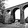 Dromore Railway Viaduct, County Down