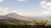 <font color = #333fff>Mount Batur Volcano</font>