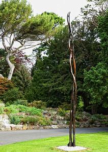 Botanic Gardens_30