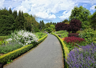 Botanic Gardens_1