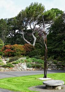 Botanic Gardens_29