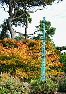 Botanic Gardens_31