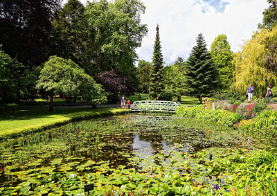 Botanic Gardens_6