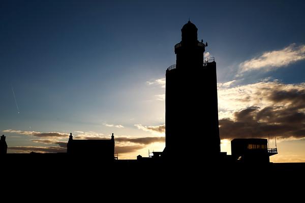 Wexford Dawn_4904