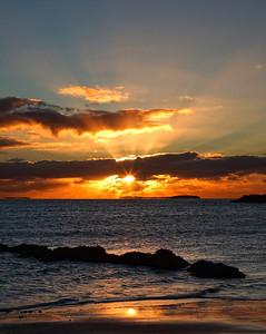 Wexford Dawn_4836