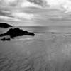 Achmelvich Bay - Achadh Mhealbhaich
