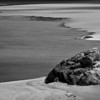 Uig Beach