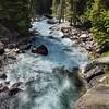 Hazard Falls