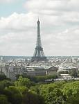 Landscapes: France